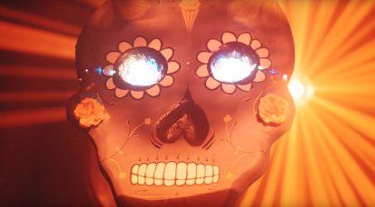 wild_as_the_moon_presents_el_dia_de_los_muertos_with_behrouz_more
