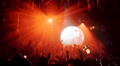 wild_as_the_moon_presents_damian_lazarus_more