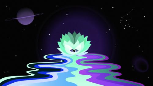 new moon in aquarius, ceyda tavukçular, astrology