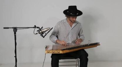 allen-hulsey-sound-meditation