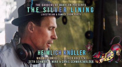 DJ-heimlich-silverlining