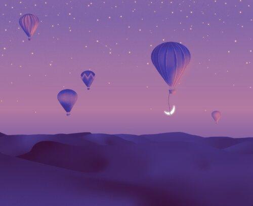 new moon in aries, astrology, ceyda tavukcular